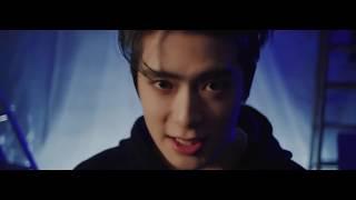 Gambar cover NCT 127 엔시티 127 'NonStop' MV