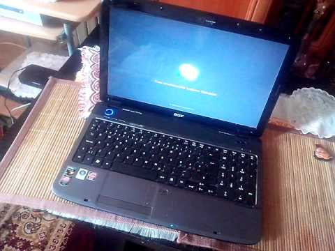 ACER LAPTOP CRYSTAL EYE DRIVERS WINDOWS 7 (2019)
