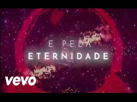 [PLAYBACK] Daniela Araújo - Pela Eternidade (Outubro) feat. DJ PV [Download Link]