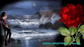 mundo magico  relax  magic world   Sarah Brightman  Memory relajacion