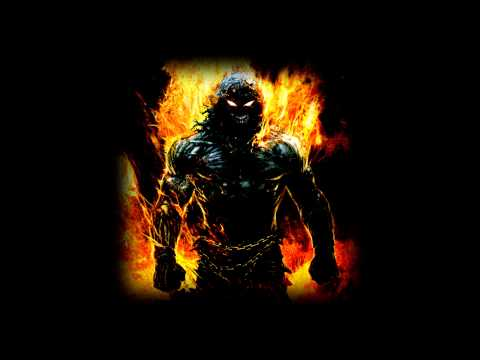 Disturbed  The Night The Guys Voice