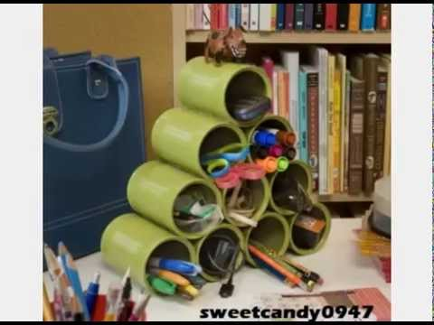 10 Ideas to Recycle Tin Cans
