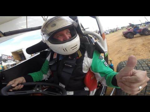 281 Speedway // SST // 8.16.14 // Heat Race #1, Dash for Cash, A-Main Feature // Bud Hanna #80