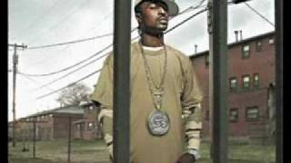 Young Buck - Never Take Me Alive ( Fuck The Police )