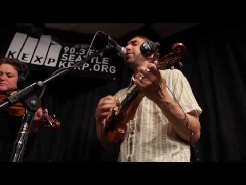 Debo Band - Full Performance (Live on KEXP)