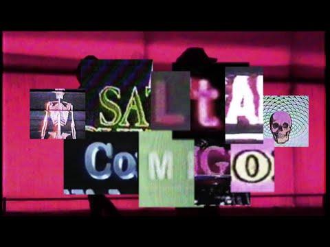 MIZU - SALTA COMIGO (FT. LON3R JOHNY)