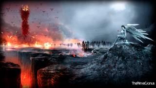 Future World Music - Gods and Demons