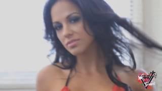 Melissa Riso -