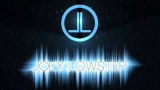 Green Day - Wake Me Up When September Ends (Joey Lowstep Remix)