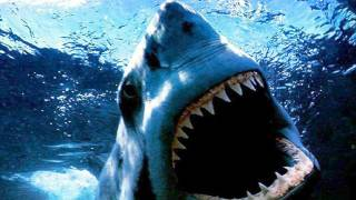 Shark Night 3D trailer official 2011