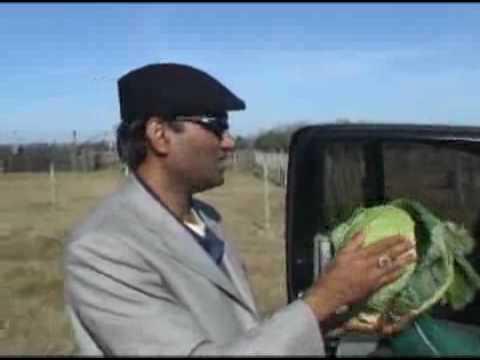 Uruguay Farm Visit - Part 3 of 3