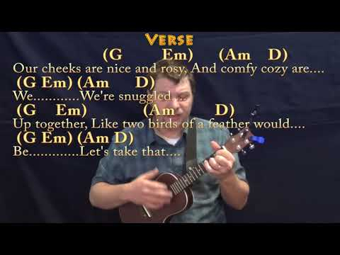 sleigh-ride-(christmas)-ukulele-cover-lesson-in-g-with-chords/lyrics