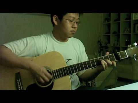 Lian Ai Ping Lu