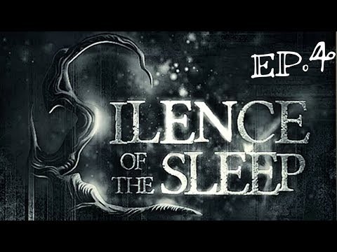 Silence of The Sleep - Una melodia per fuggire - Ep.4 - [Gameplay ITA]