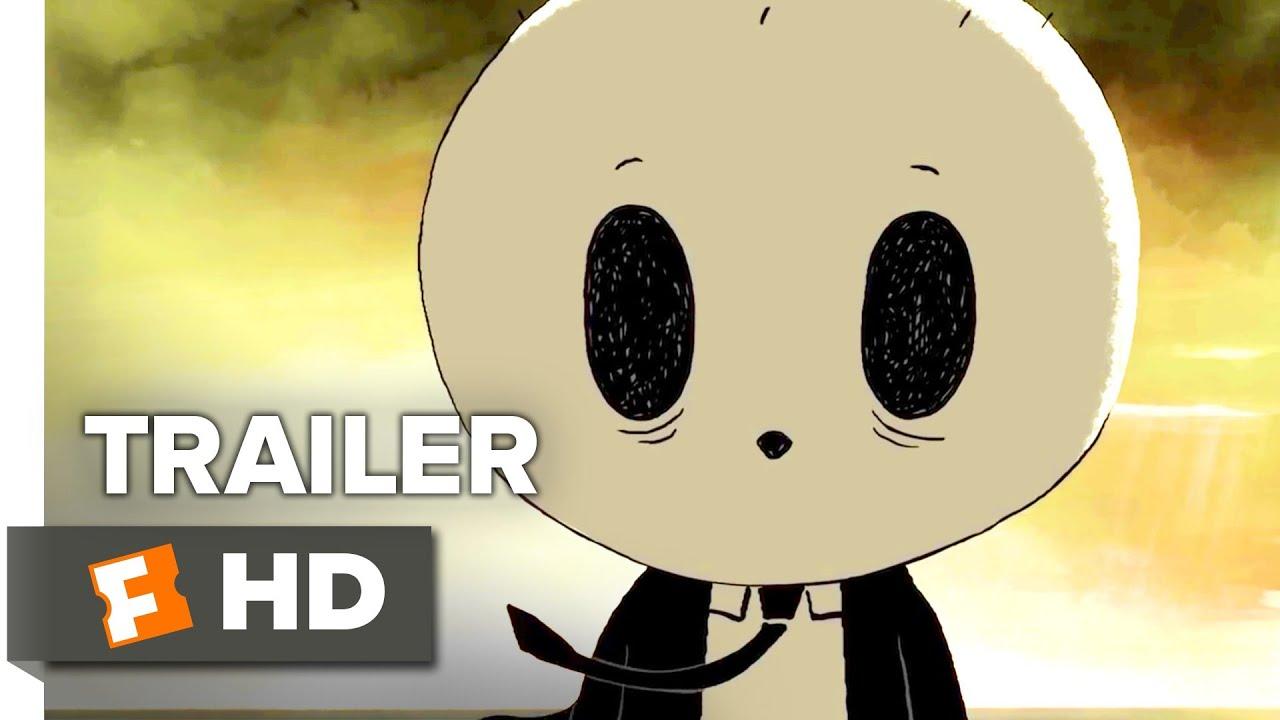 Download Birdboy: The Forgotten Children US Release Trailer (2017) | Movieclips Indie