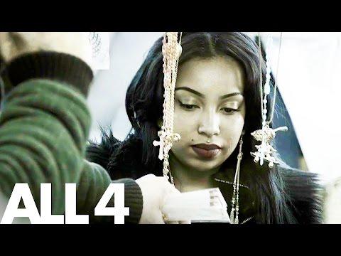ebony lesbian webcam Bad Teen Cam - Daily Updated Webcam Movies!