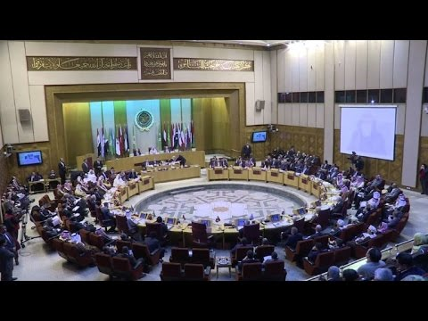 Arab League chides Iran in Saudi Arabia row
