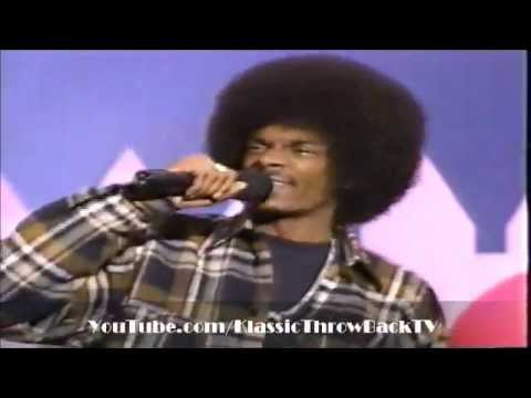 """Snoop Dogg - """"Gin and Juice"""" Live (1994)"""