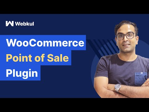 woocommerce-point-of-sale-system-web-based-plugin(part---1)---terminal-workflow