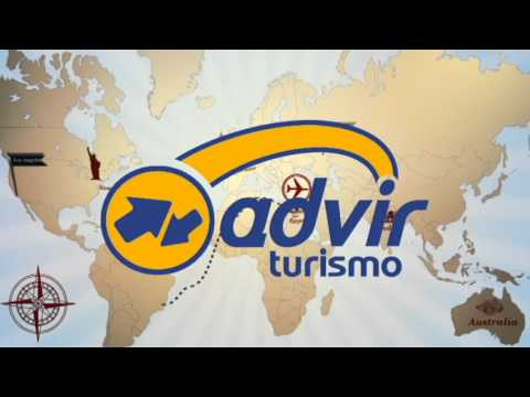 propaganda-advir-turismo-widescreen