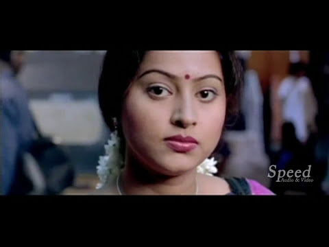 Pudhupettai tamil new movie | Pudhupettai latest tamil cinem