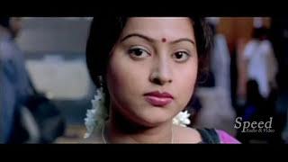 Tamil Pudhupettai Movie