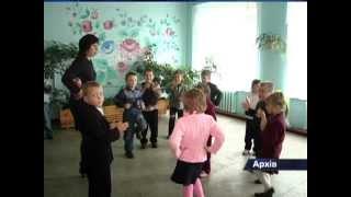 В младших классах отменят нормативы по физкультуре
