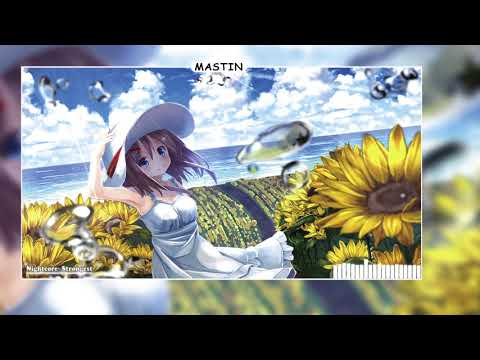 ♫ Nightcore - Strongest Alan Walker Remix ♫