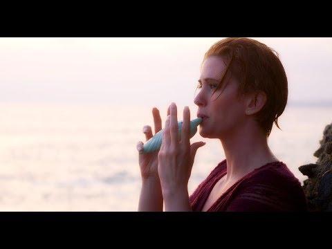 Don't Think Twice - KINGDOM HEARTS Theme Song - on STL Ocarina