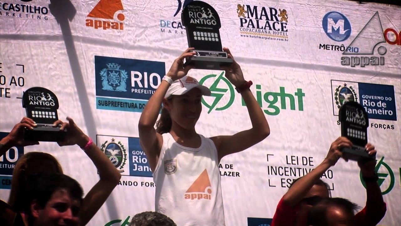 Circuito Rio Antigo : Equipe appai no circuito rio antigo youtube