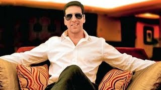 Do you know the pocket money of actor akshay kumar?
