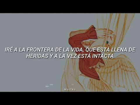 ❀ 『 ROB THE FRONTIER 』- By : UVERworld  ◤ Nanatsu No Taizai S3 - Opening FULL◢ SUB ESPAÑOL ❀