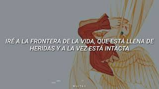 ❀ 『 ROB THE FRONTIER 』- By : UVERworld  ◤ Nanatsu no Taizai S3 - Opening FULL◢ SUB ESPAÑOL ❀