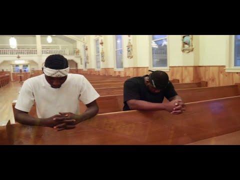 Holy Water (Official Music Video) Mac & Abba_Zulu