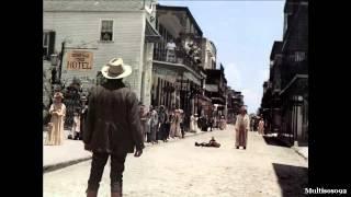 Ennio Morricone - Il Mio Nome E