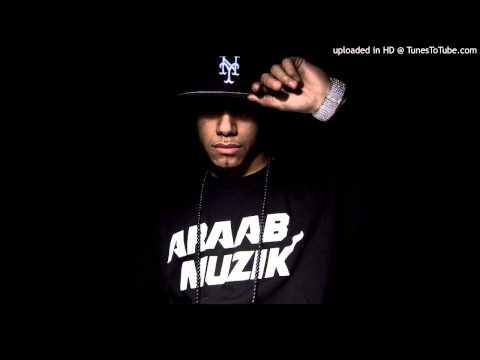 AraabMuzik - Y.N.R.E. mp3