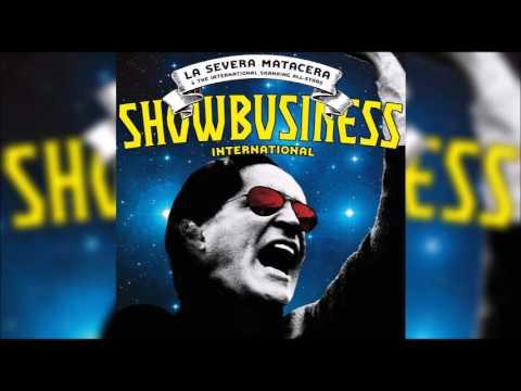 Showbusiness Feat. Che Sudaka.