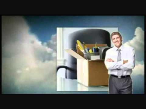 Nevada Club Sea Breeze Global Regional Sales Manager Independent Distributor