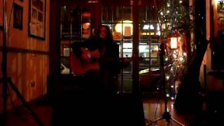 Watch Tristan Prettyman Anything At All video