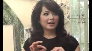 Download Video Magdalena Siap Menikah! MP3 3GP MP4