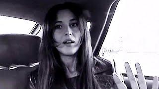 Monica Bellucci 1999