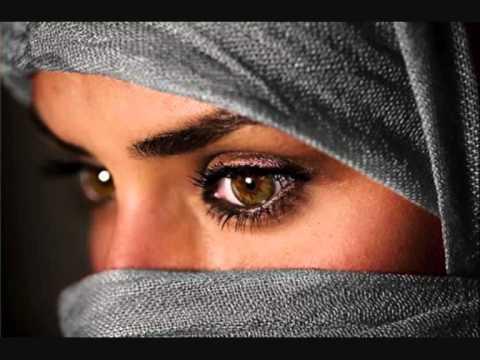 ► Anouar Brahem ❙❙ The Astounding Eyes of Rita ◄