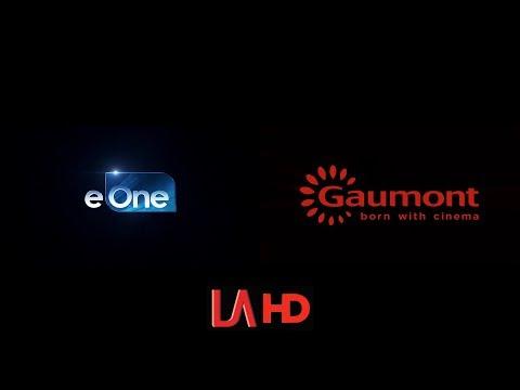 Entertainment One/Gaumont