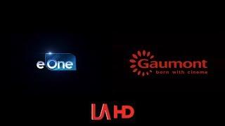 Entertainment One Gaumont