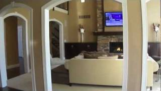 Custom Home Builder, Homes For Sale in the Dayton Ohio Area with Christina (Asad) Cavins, Realtor
