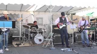 いわき街なかコンサート in TAIRA 2014(福島県いわき市) □スーパーベ...