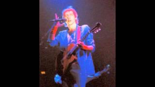 Dire Straits - Telegraph Road [Live in Birmingham