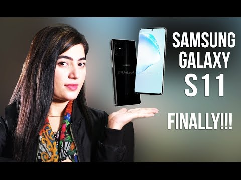 samsung-galaxy-s11-first-look-|-finally....