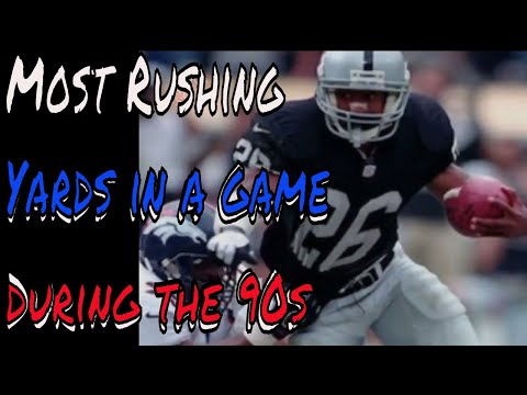 most-rushing-yards-in-a-game-during-the-90s---90s-sports-shorts