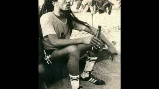 Bob Marley Babylon System Demo 1979